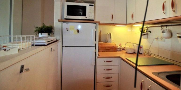 apartment-centro-plaza-norwegian-estates-4