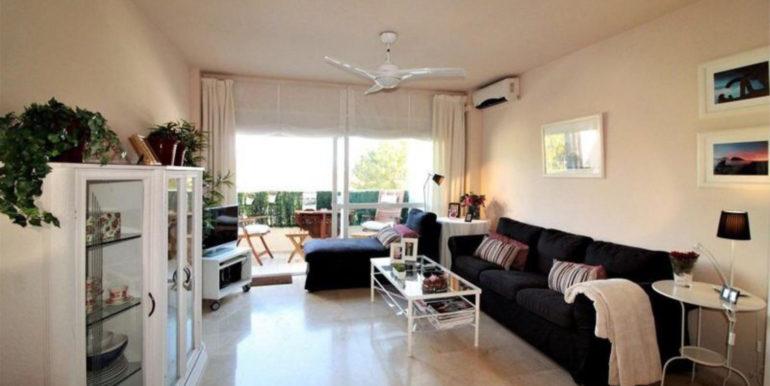 apartment-centro-plaza-norwegian-estates-5