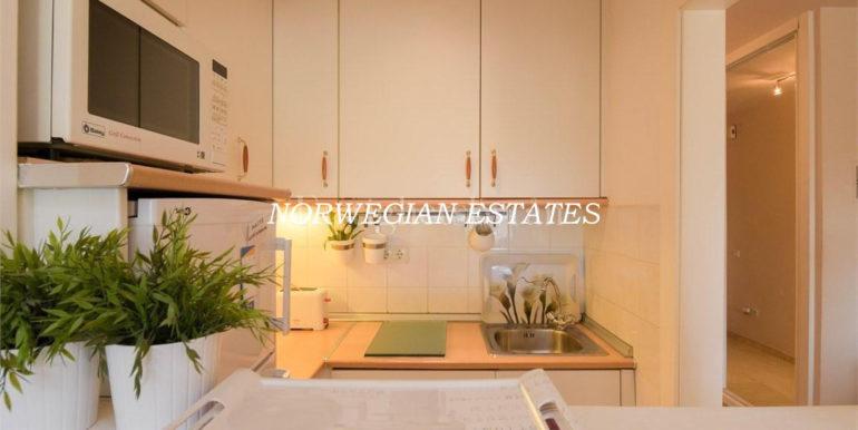apartment-centro-plaza-norwegian-estates-7
