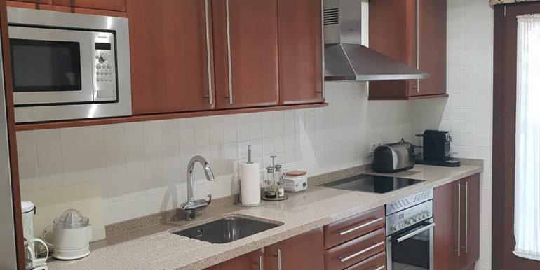 apartment-lomas-del-rey-norwegian-estates-11