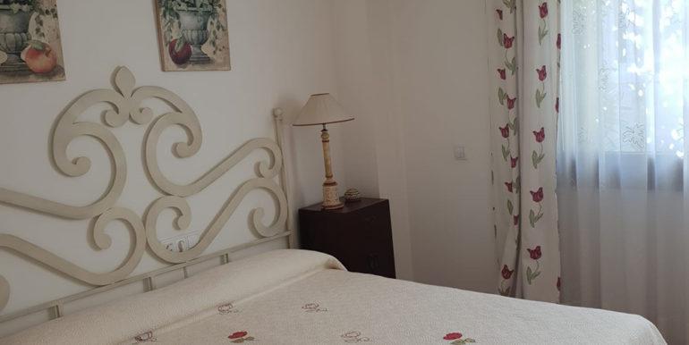 apartment-lomas-del-rey-norwegian-estates-12