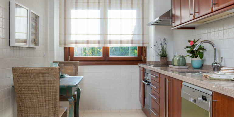 apartment-lomas-del-rey-norwegian-estates-2