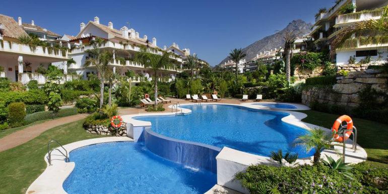 apartment-lomas-del-rey-norwegian-estates-3