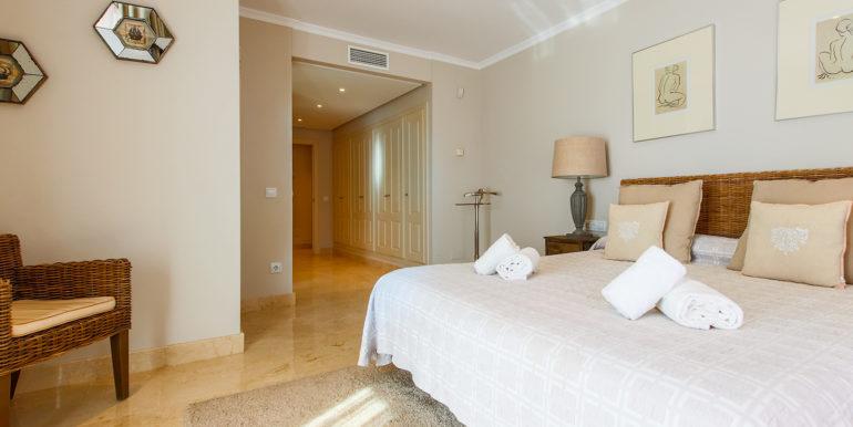 apartment-lomas-del-rey-norwegian-estates-7