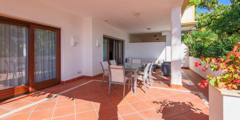 apartment-lomas-del-rey-norwegian-estates-9