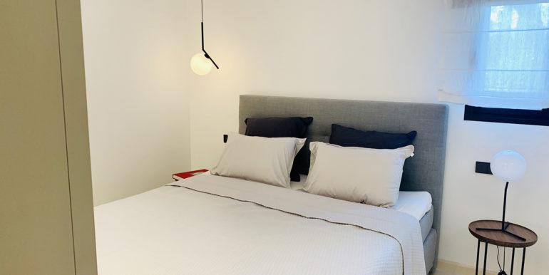 duplex-penthouse-puente-romano-norwegian-estates-10