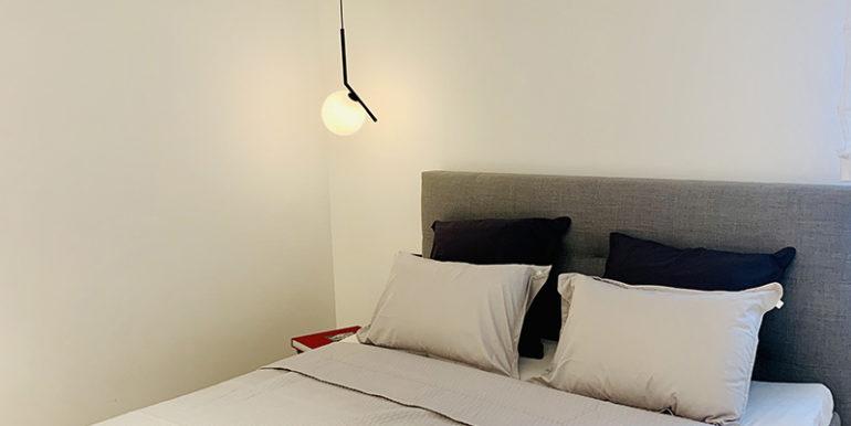 duplex-penthouse-puente-romano-norwegian-estates-13