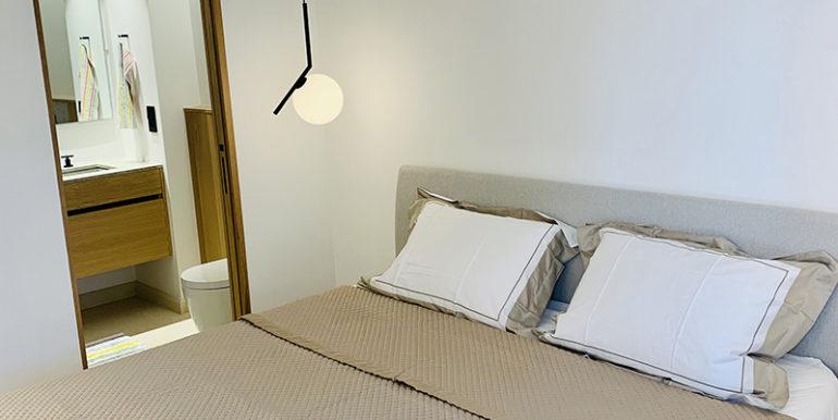duplex-penthouse-puente-romano-norwegian-estates-21