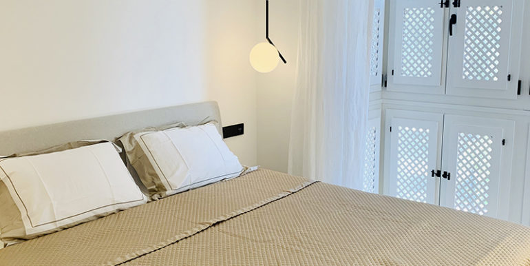 duplex-penthouse-puente-romano-norwegian-estates-22
