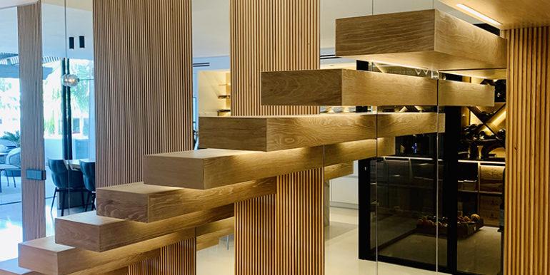 duplex-penthouse-puente-romano-norwegian-estates-23