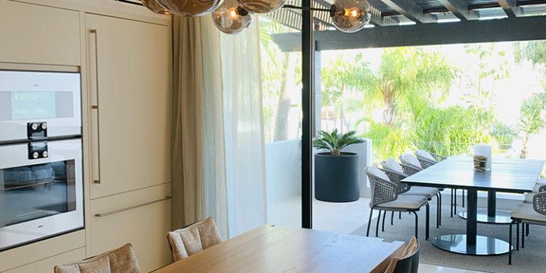 duplex-penthouse-puente-romano-norwegian-estates-26