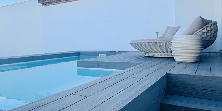 duplex-penthouse-puente-romano-norwegian-estates-4