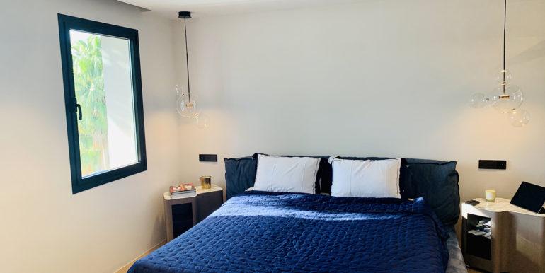 duplex-penthouse-puente-romano-norwegian-estates-8