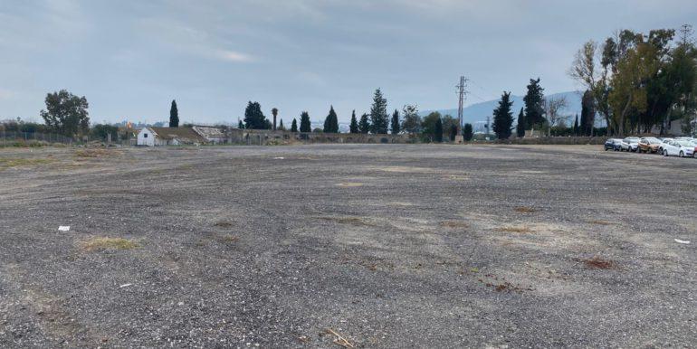 plot-commercial-malaga-norwegian-estates-2