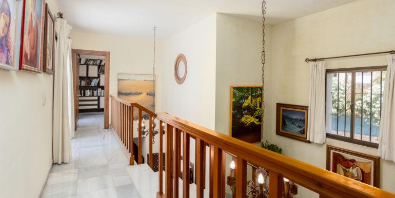 villa-nagueles-norwegian-estates-18