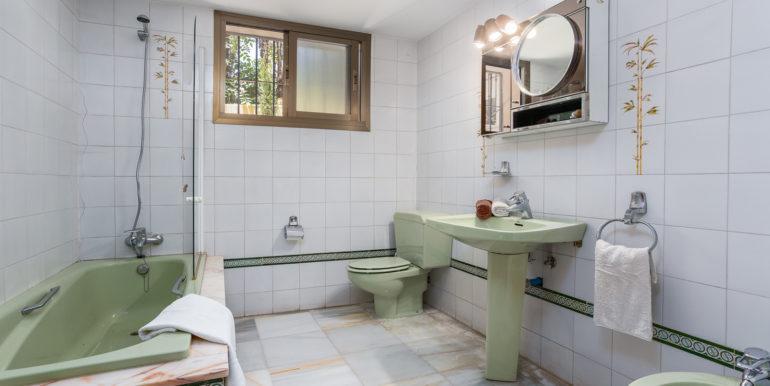 villa-nagueles-norwegian-estates-44