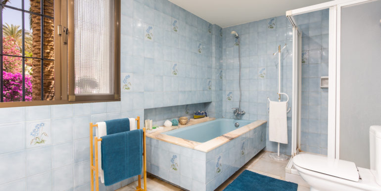 villa-nagueles-norwegian-estates-46