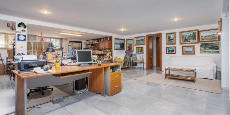 villa-nagueles-norwegian-estates-8