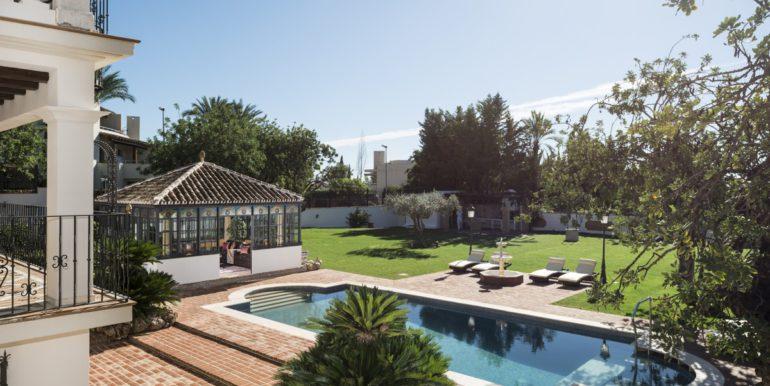 villa-sierra-blanca-norwegian-estates-11
