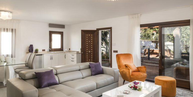 villa-sierra-blanca-norwegian-estates-4