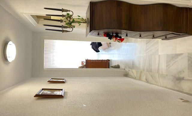 duplex-penthouse-el-paraiso-11