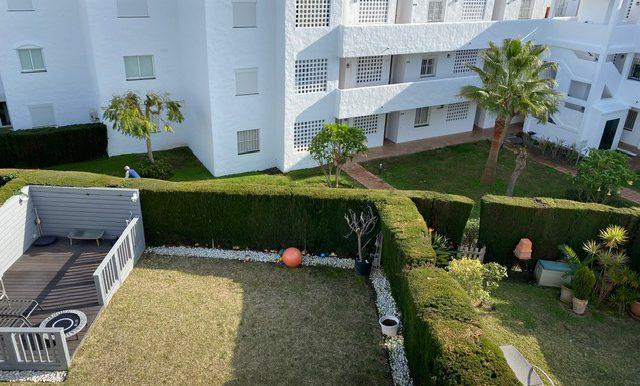 duplex-penthouse-el-paraiso-22