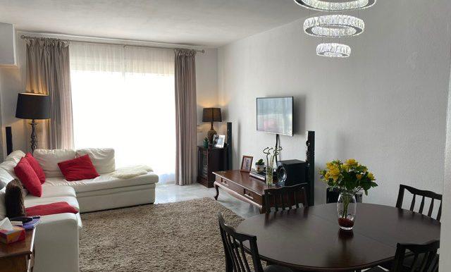 duplex-penthouse-el-paraiso-8
