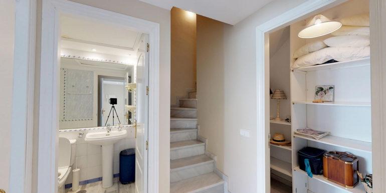 penthouse-guadalmina-baja-norwegian-estates-10