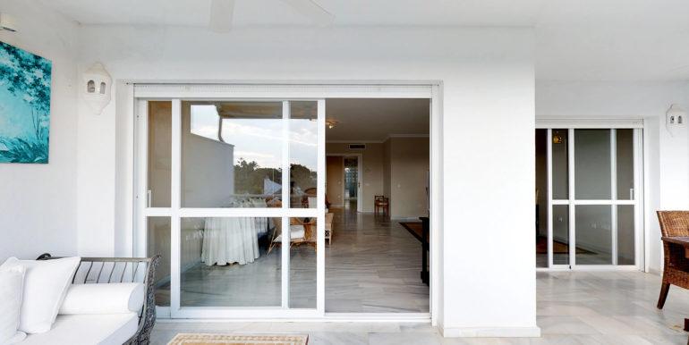 penthouse-guadalmina-baja-norwegian-estates-12