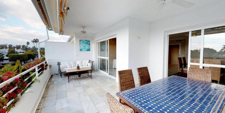penthouse-guadalmina-baja-norwegian-estates-15