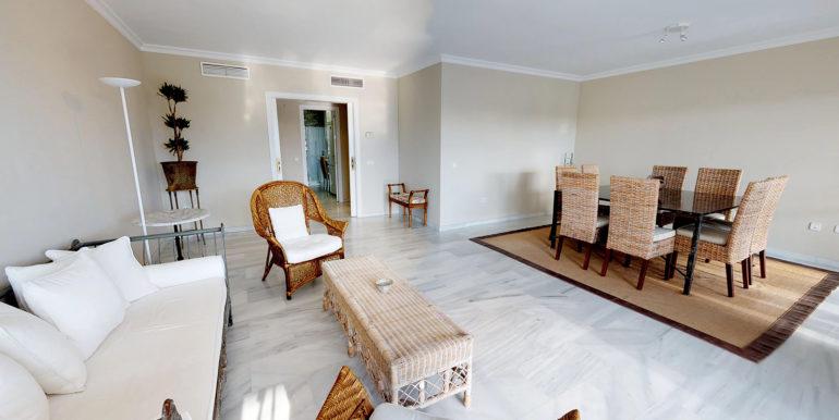 penthouse-guadalmina-baja-norwegian-estates-16