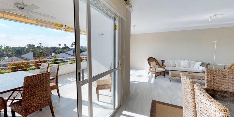 penthouse-guadalmina-baja-norwegian-estates-17