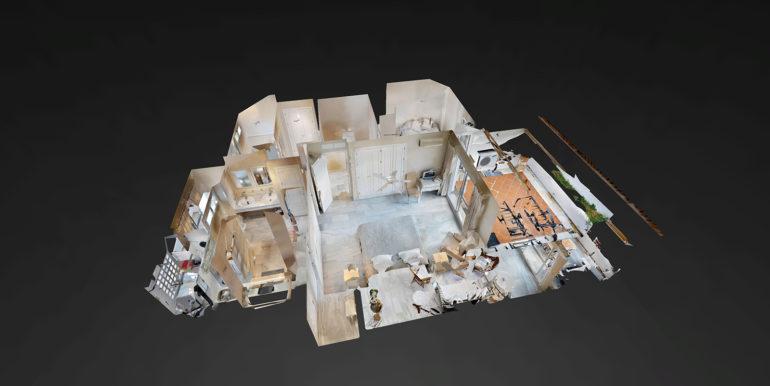penthouse-guadalmina-baja-norwegian-estates-18