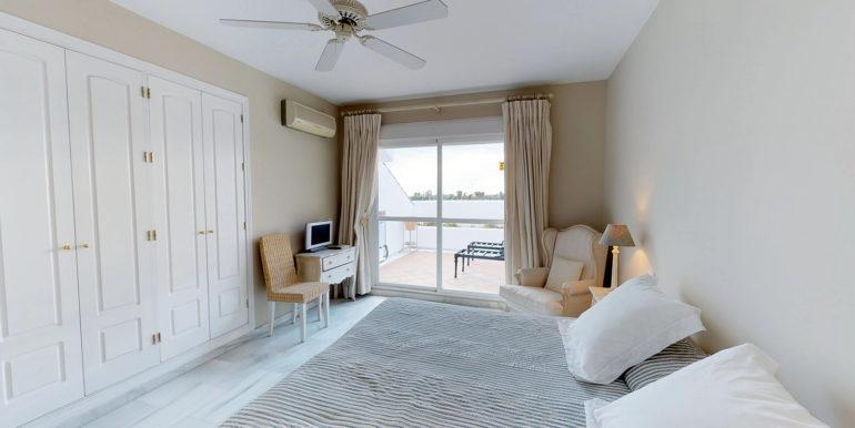 penthouse-guadalmina-baja-norwegian-estates-5