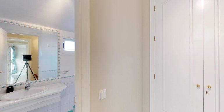penthouse-guadalmina-baja-norwegian-estates-6