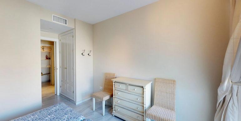 penthouse-guadalmina-baja-norwegian-estates-8