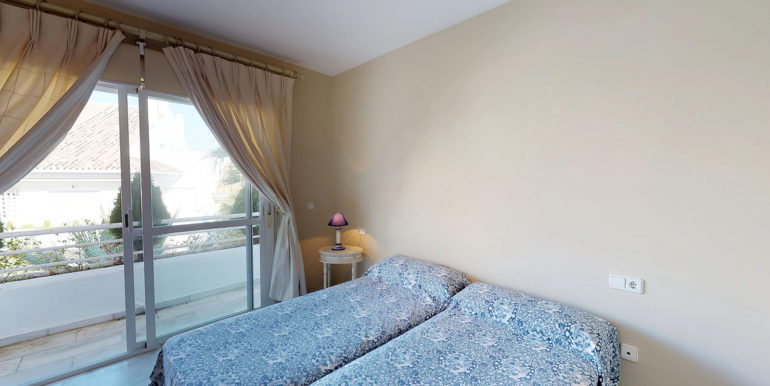 penthouse-guadalmina-baja-norwegian-estates-9