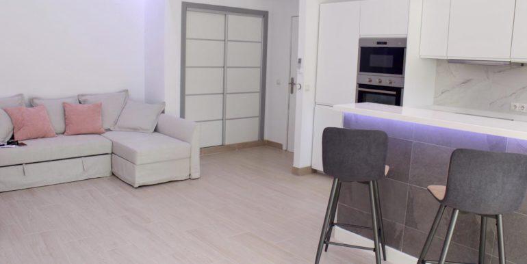 rental-apartment-lorcrimar-norwegian-estates-1