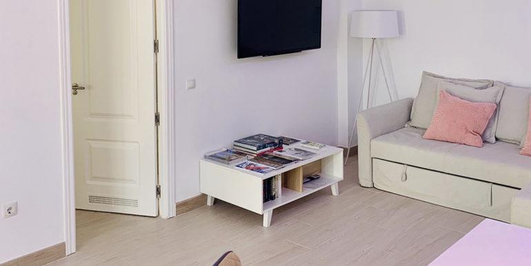 rental-apartment-lorcrimar-norwegian-estates-11