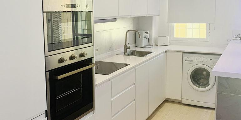 rental-apartment-lorcrimar-norwegian-estates-12