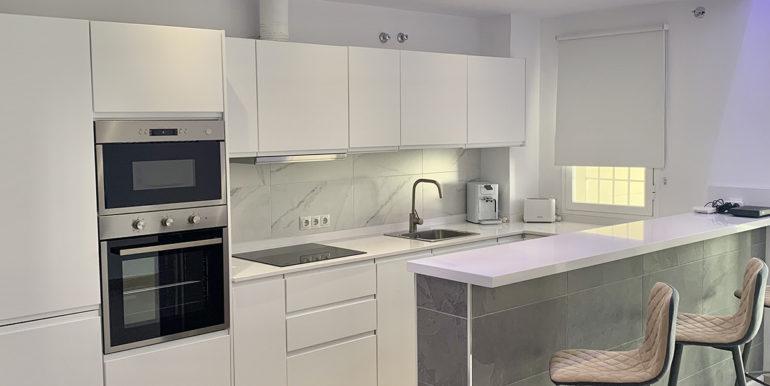 rental-apartment-lorcrimar-norwegian-estates-13