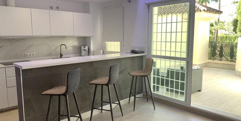 rental-apartment-lorcrimar-norwegian-estates-18