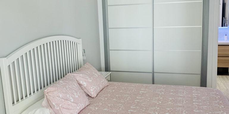 rental-apartment-lorcrimar-norwegian-estates-19