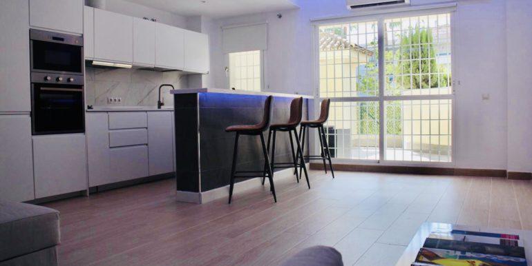 rental-apartment-lorcrimar-norwegian-estates-2