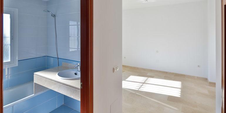villa-nueva-andalucia-norwegian-estates-18
