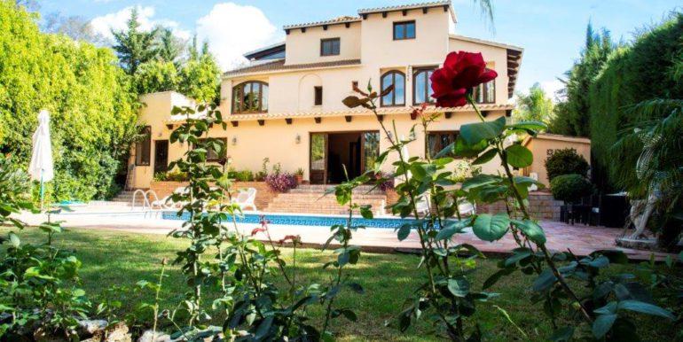 villa-nueva-andalucia-norwegian-estates-3