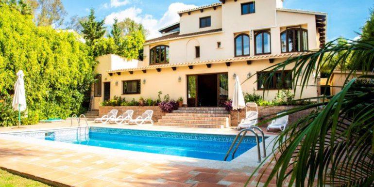 villa-nueva-andalucia-norwegian-estates-4