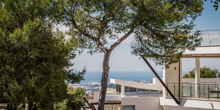 Caprice-Marbella-36
