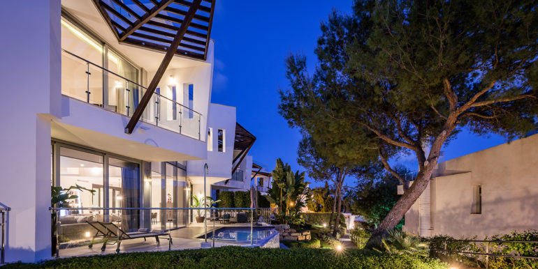 Caprice-Marbella-Night-9
