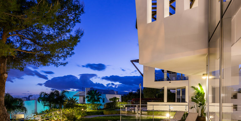 Caprice-Marbella-Night-HD-11